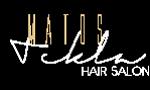 Matos Tekla HairSalon