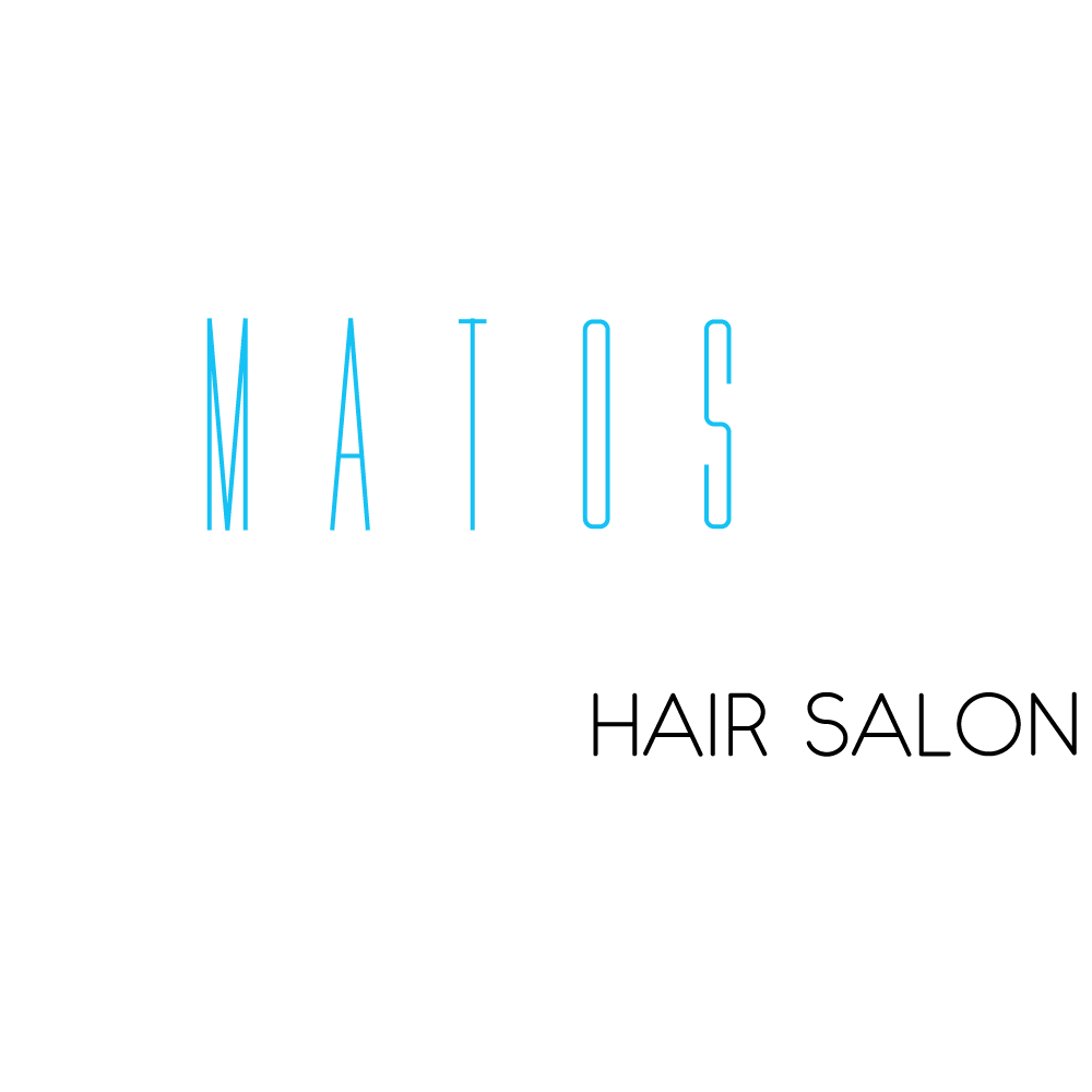 matos-tekla-hairsalon-logo-black